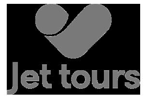 logo-jet-tours