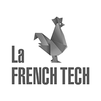 logo-la-french-tech