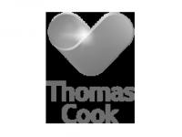 thomas-cook
