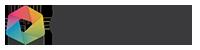 datasweet-logo