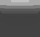 logo_costlegalis